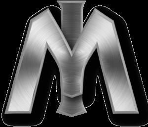 JLML-2